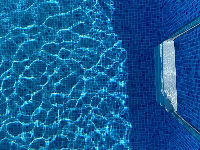 pool cleaning services randburg roodepoort